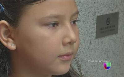 Aceleran las audiencias migratorias para los niños indocumentados