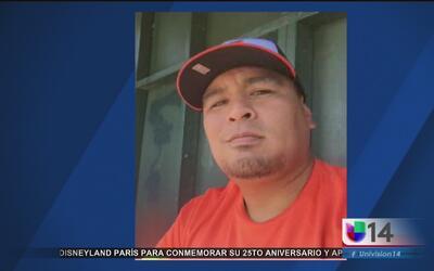 Joven latino muere apuñalado afuera de un club nocturno en San José