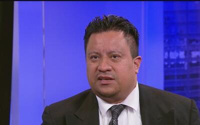 La importancia de la contribución de los latinos a la economía del país