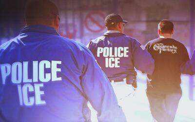 Si es un inmigrante que cometió un delito menor y teme ser deportado esc...