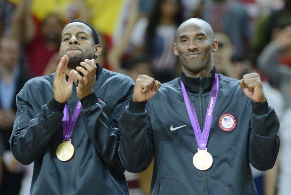 Actualmente, el Comité Olímpico de Estados Unidos (USOC) entrega $25,000...
