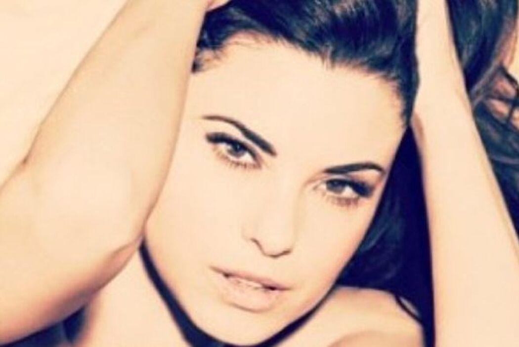 """Recientemente ha participado en """"En Nombre del Amor"""", """"Cuando Me Enamoro..."""
