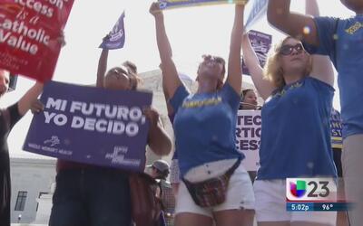 Eliminan restricciones contra el aborto