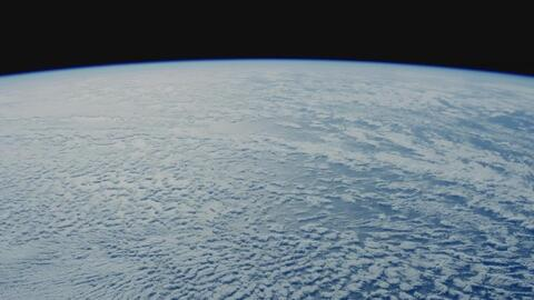 La NASA celebró el día de la Tierra con estas hermosas imágenes