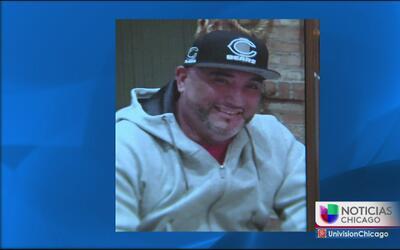 Piden ayuda para localizar a hombre desaparecido en Worth