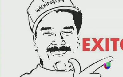 ¿Declaraciones pintorescas o errores del Presidente Nicolás Maduro?
