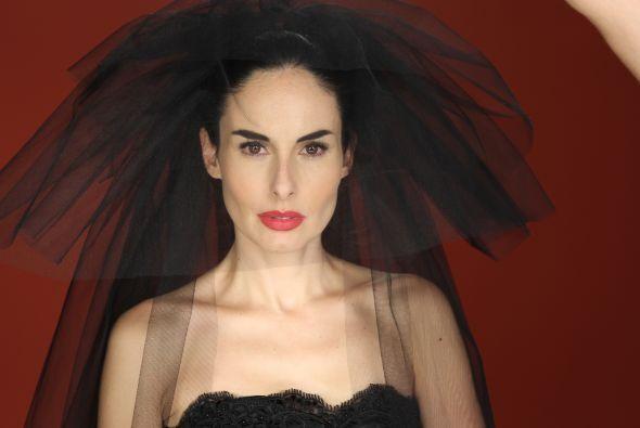 La excelente actuación de Ana Serradilla te mantendrá al borde del asien...
