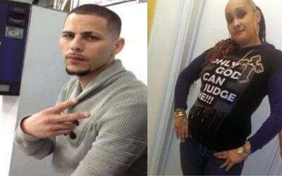Policía investiga doble asesinato en El Bronx