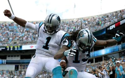 Las mejores jugadas de la Semana 2 de la NFL