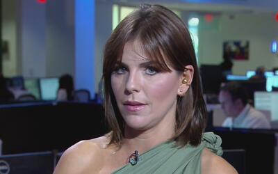 María Fernanda Yepes enamora con su maldad a todos los televidentes en '...