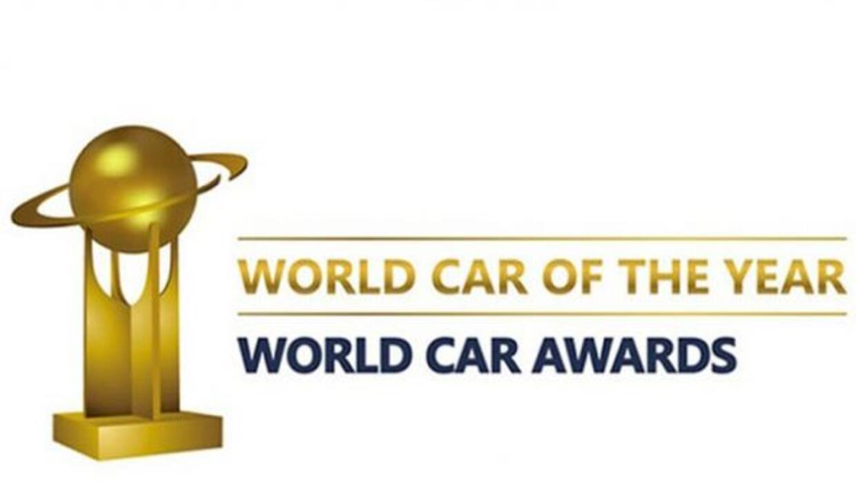 Los ganadores se darán a conocer en el Autoshow de Nueva York.