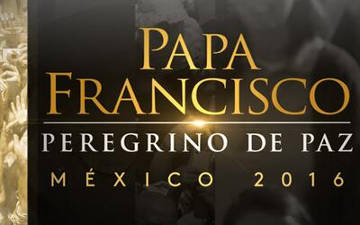 Univision 34 Los Angeles PAPA_FRANCISCO_MEXICO_VIZ_IMAGE.jpg