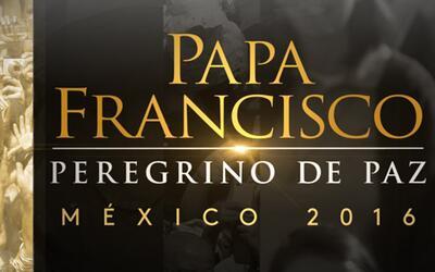 Univision 34 Los Angeles PAPA_FRANCISCO_MEXICO_VIZ_IMAGE.jpg