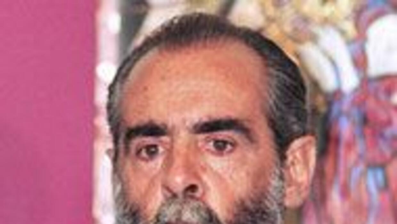 El ex senador Diego Fernández de Cevallos fue secuestrado por un comando...