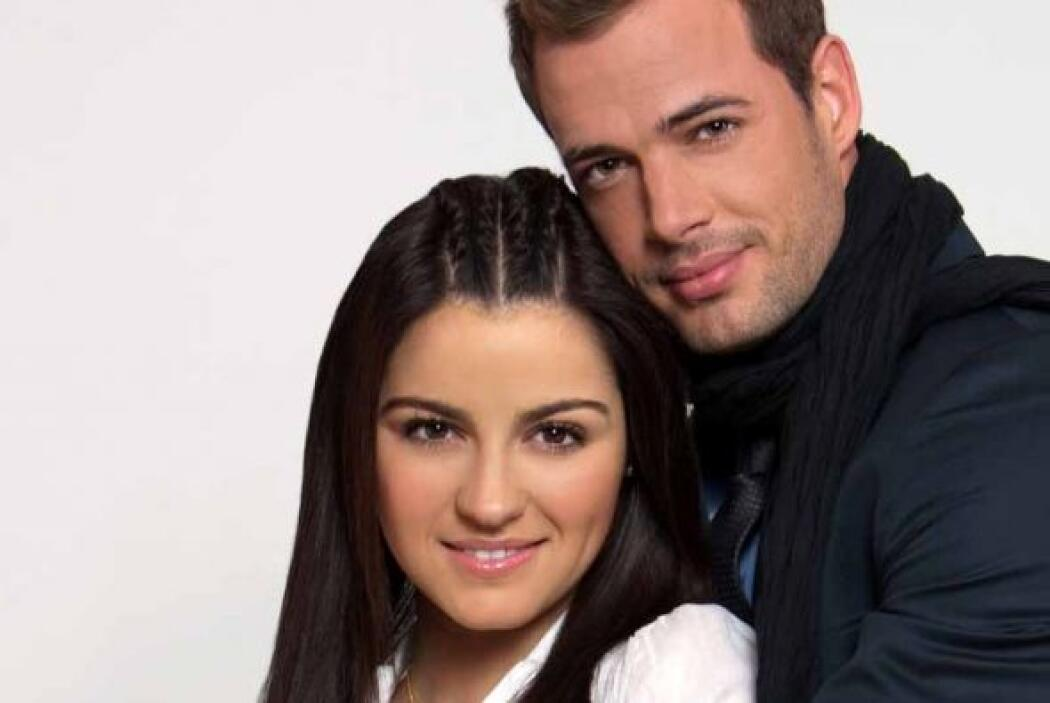 Muchos creían que podían ser una pareja perfecta fuera de la pantalla.