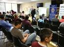 Semana de Derechos Laborales en el Consulado de México en Dallas