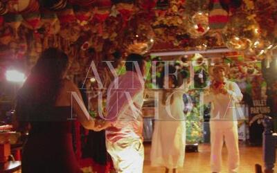 NO PUBLICAR- aymee nuviola