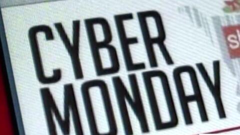 Consejos para aprovechar al máximo el Cyber Monday