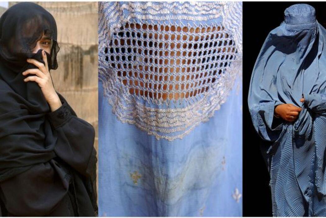 Cuatro hermanas pakistaníes se suicidaron esta semana en la provincia de...