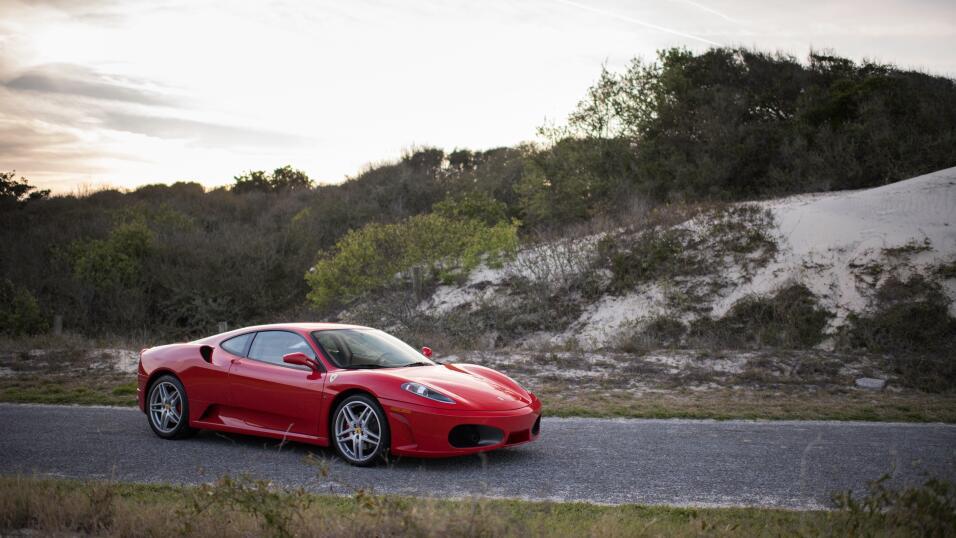 Ferrari F430 v. Lamborghini Gallardo FL17_r0068_17.jpg