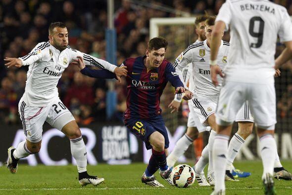 Ancelotti realizaría cambios buscando el empate en el marcador, pero los...