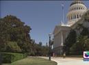 California facilita acceso a Visa U