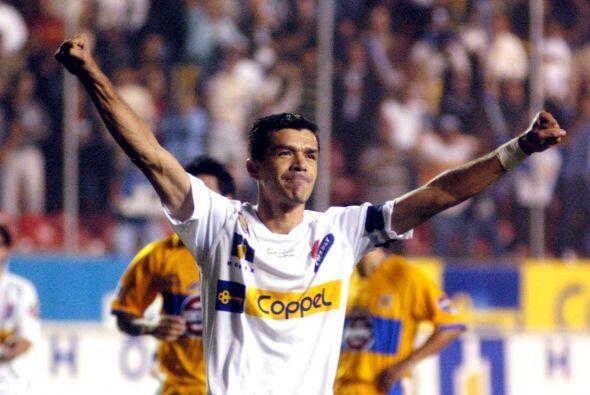 """Los Dorados de Sinaloa del 2004 son el mejor equipo """"Benjamín"""" en..."""
