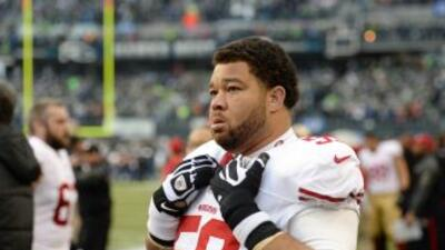 Jonathan Goodwin (AP-NFL).