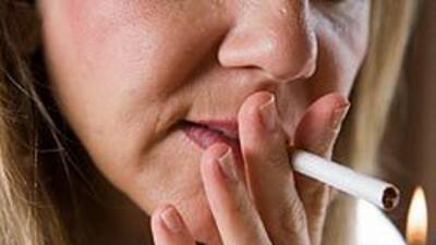 La OMS denuncia las estrategias de las tabaqueras para captar a las muje...