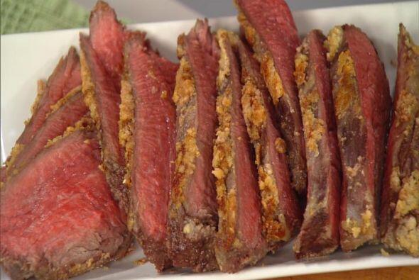 Posta negra: La carne en posta es un plato típico de la costa car...