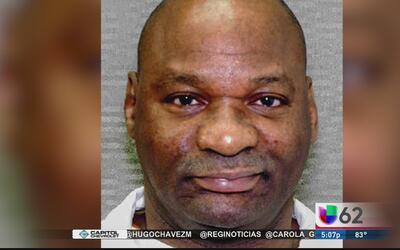 Tribunal Supremo bloquea la ejecución de un hombre con discapacidad mental