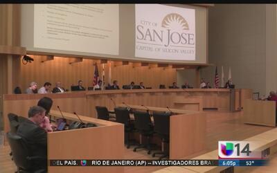 Demandan a la ciudad de San José por no construir viviendas asequibles