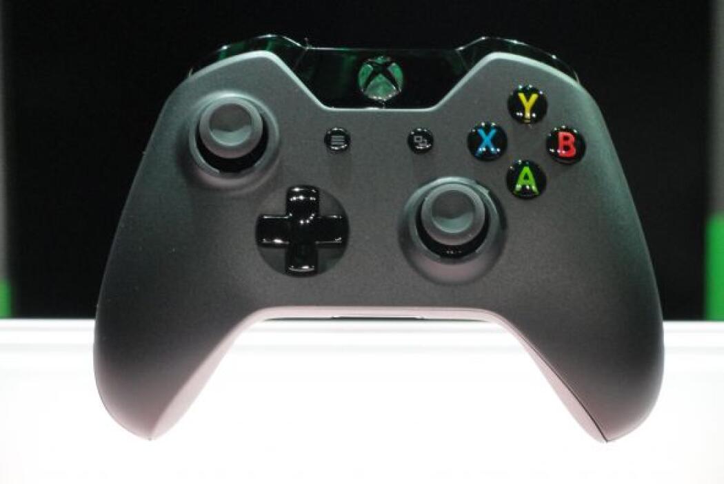 En cambio, el nuevo Xbox One sí precisará que el usuario esté conectado...