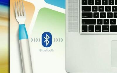Tecnología en tu móvil que te ayuda a bajar de peso