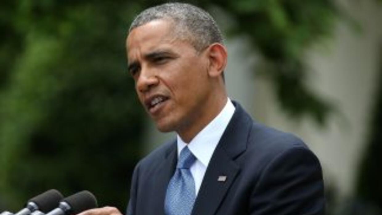 El presidente precisó que Wertel permanecerá en el cargo hasta finales d...