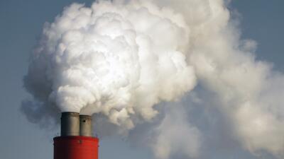 Las reducciones de emisiones propuestas por los países para 2030 no son...