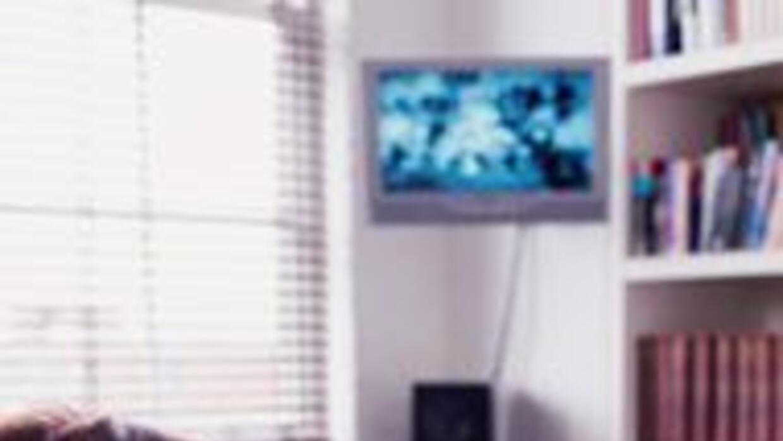 Aunque la transición a la era digital no afecta tu servicio de cable, pu...