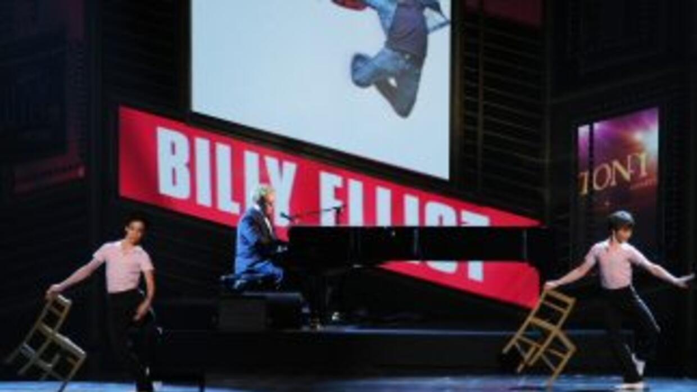 Dos mujeres estadounidenses reclaman cuatro millones de dólares al music...