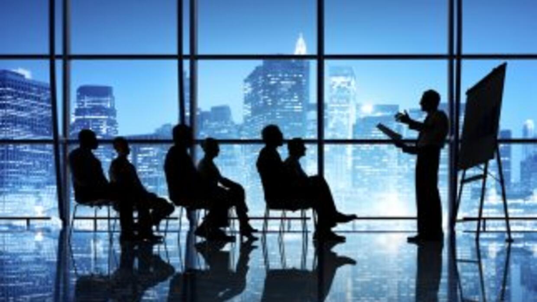 Te decimos qué debes tomar en cuenta para adaptarte al trabajo en Estado...
