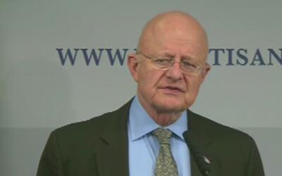 Director de Inteligencia renunció a su cargo y dijo que no trabajará par...