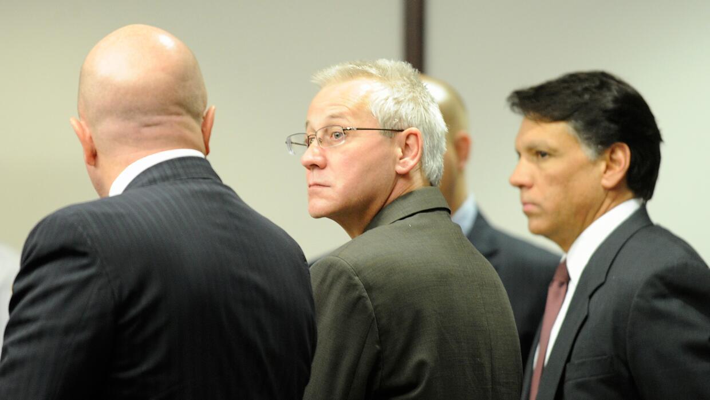 Florida ejecuta a un asesino en serie bolin.jpg