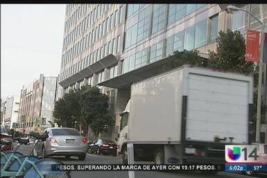 Trabajadoras hispanas ganan demanda por salarios perdidos