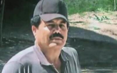 """La familia de """"El Chapo"""" quiere que su fortuna se destine a ayudar a los..."""