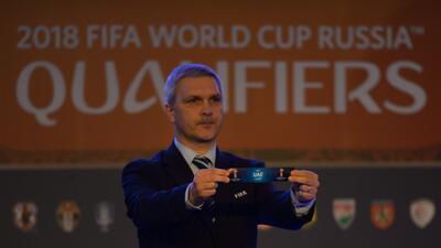 FIFA admite que Rusia y Catar podrían perder Mundiales 2018 y 2022 si se...
