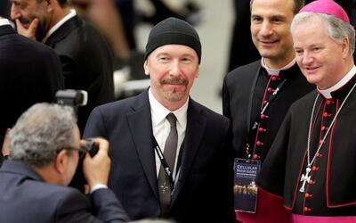 Papa Francisco marcará reconciliación con la Teología de la Liberación e...