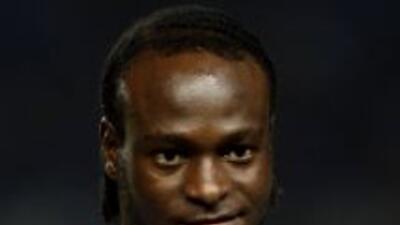 Moses pasa de jugar con los 'Blues' a los 'Reds'.