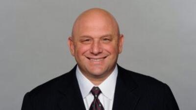 Los Dolphins de Miami despidieron a John Bonamego, quien fungía como el...