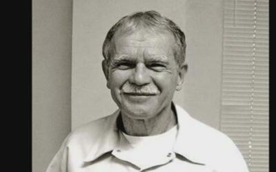 Óscar López Rivera volvería a Puerto Rico tras 35 años en prisión