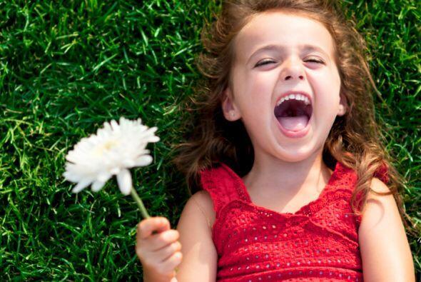 Ríe a carcajadas: Los chicos no aplican frenos cuando se trata de...