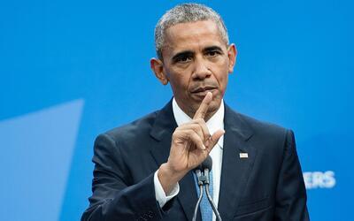 Barack Obama: el sentimiento antiinmigrantes ya había sido explotado antes